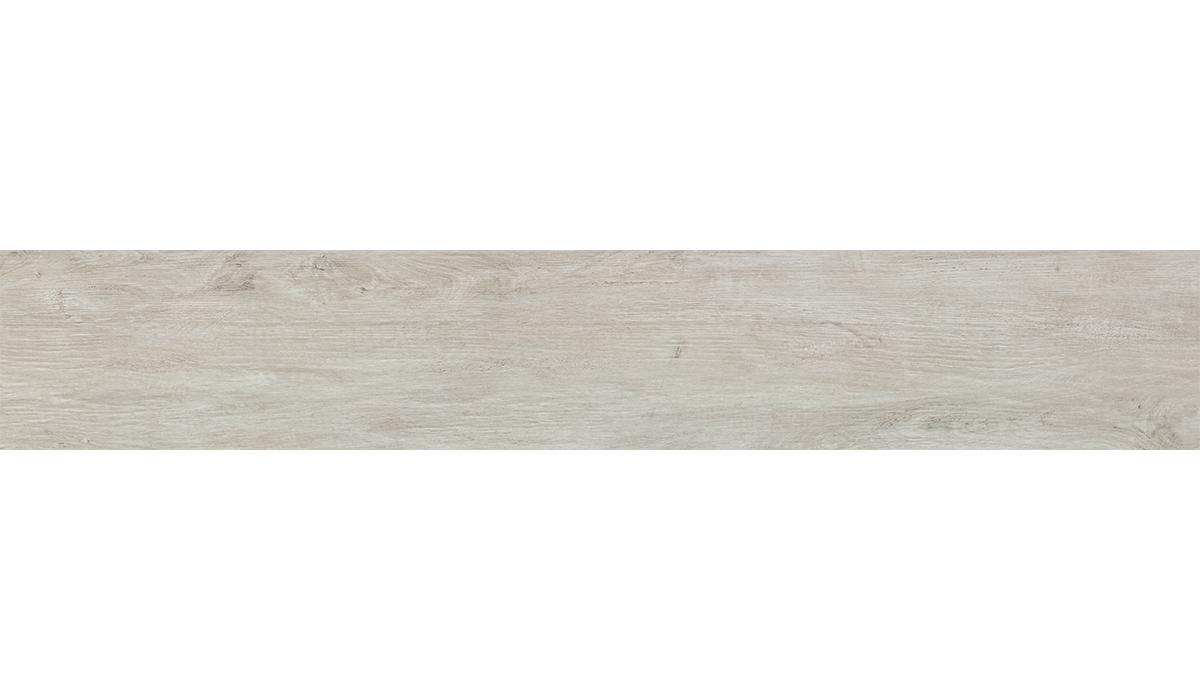 Sequoia Rafano-20x120