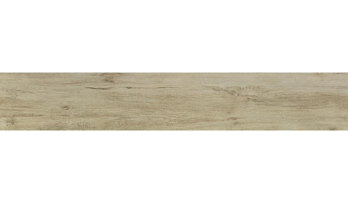 Sequoia Zenzero-20x120