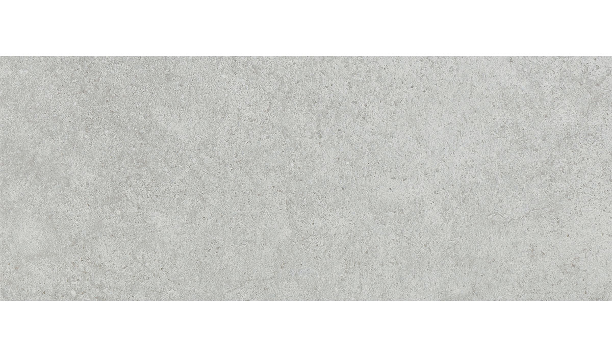 Stardust Grigio-20x50