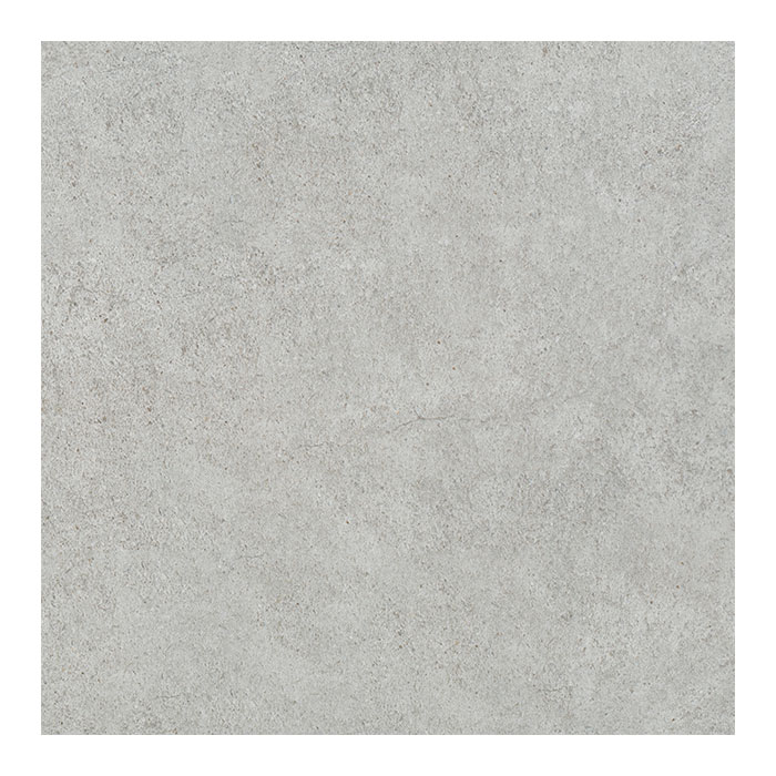 Stradust Pavimento Gres Porcellanato Grigio-45x45