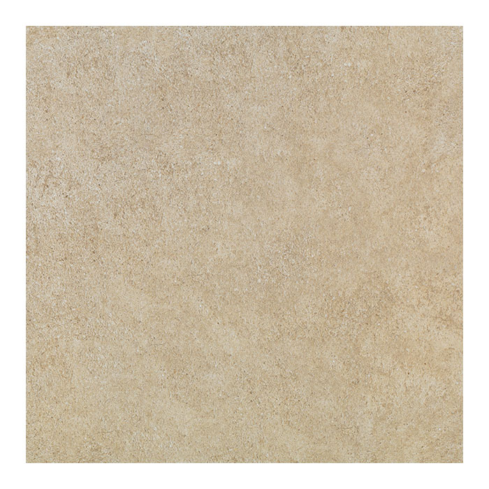 Stradust Pavimento Gres Porcellanato Tortora-45x45