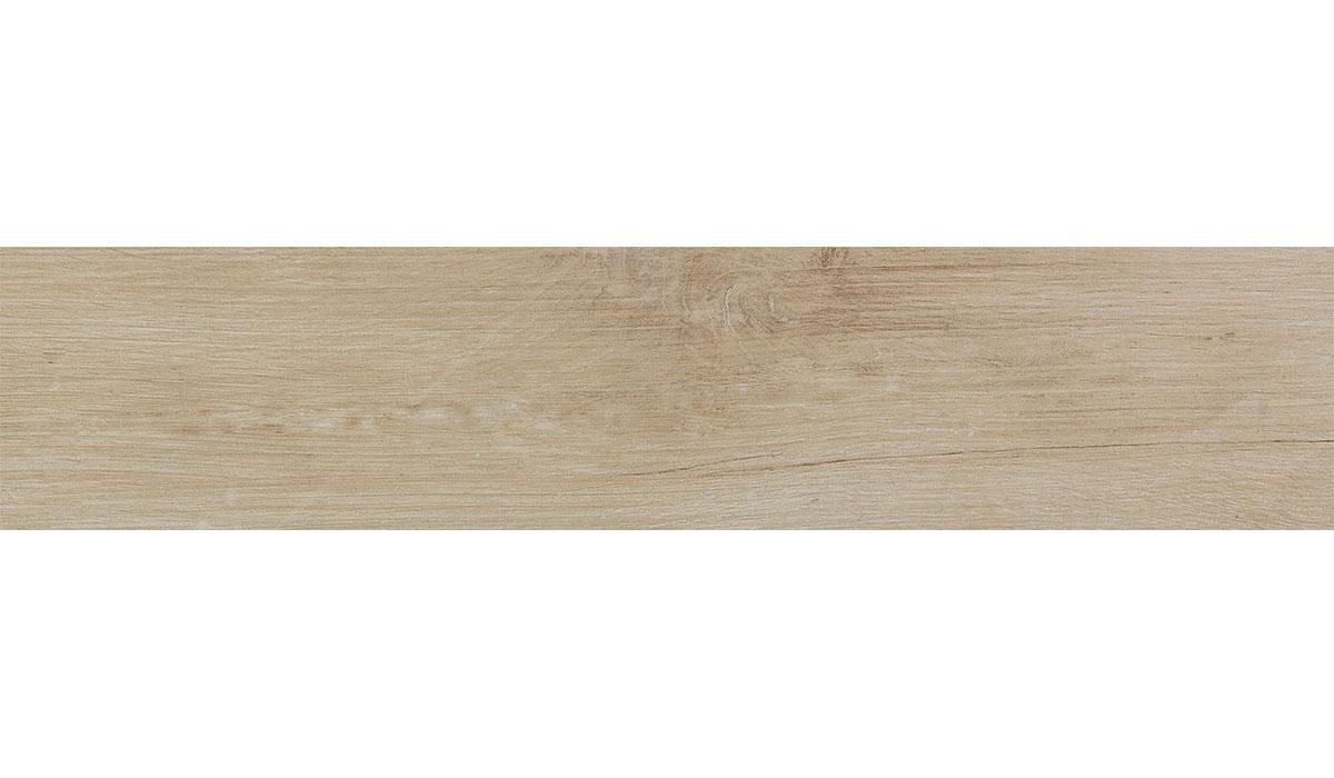 Tabula Sienna-17x80