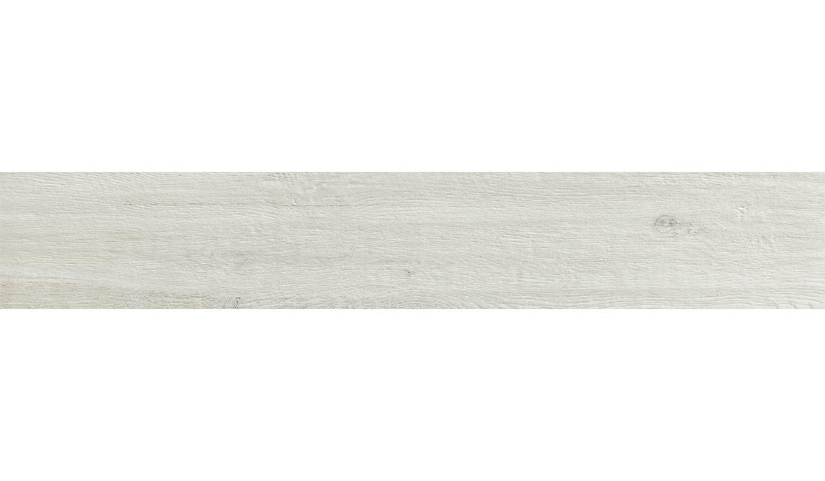Wood Bianco-20x120