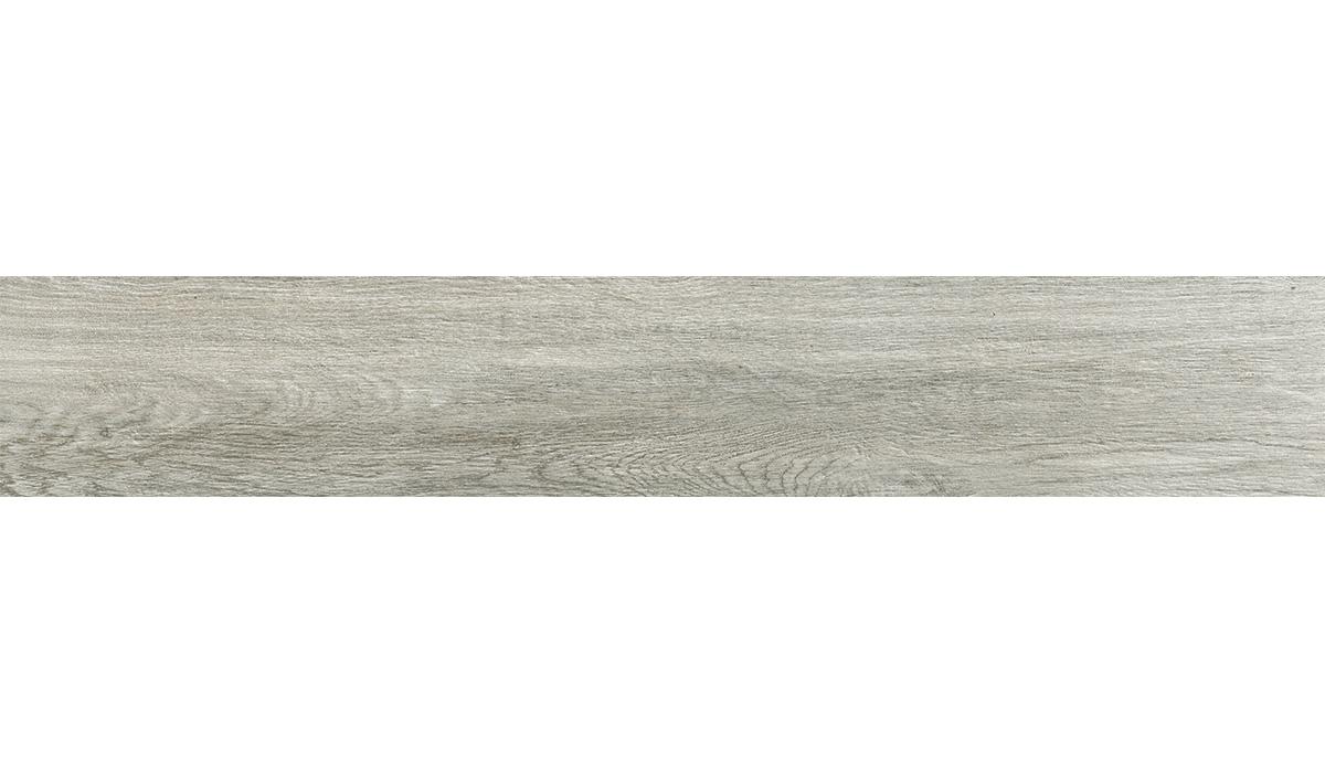 Wood Grigio-20x120