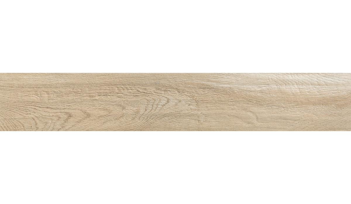 Wood Paglia-20x120