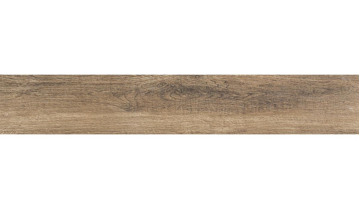 Wood Sabbia-20x120