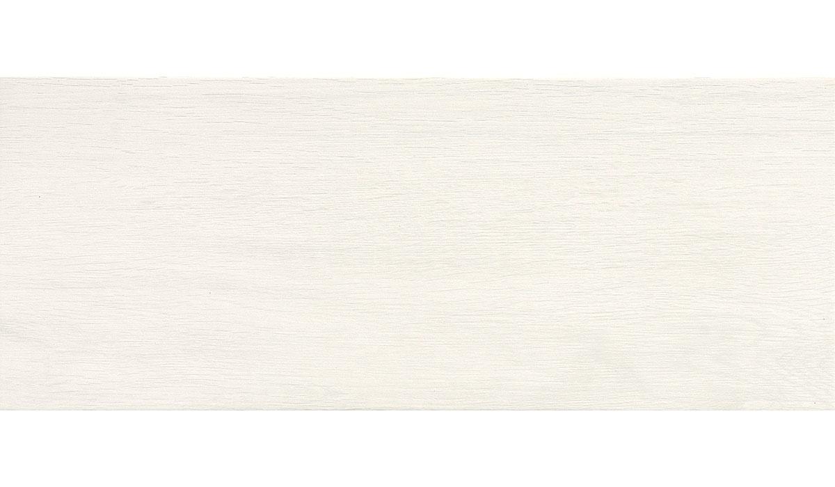 Work Cottage Blanc-20x50