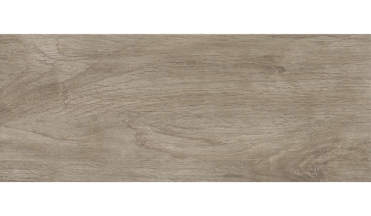 Work Cottage Taupe-20x50