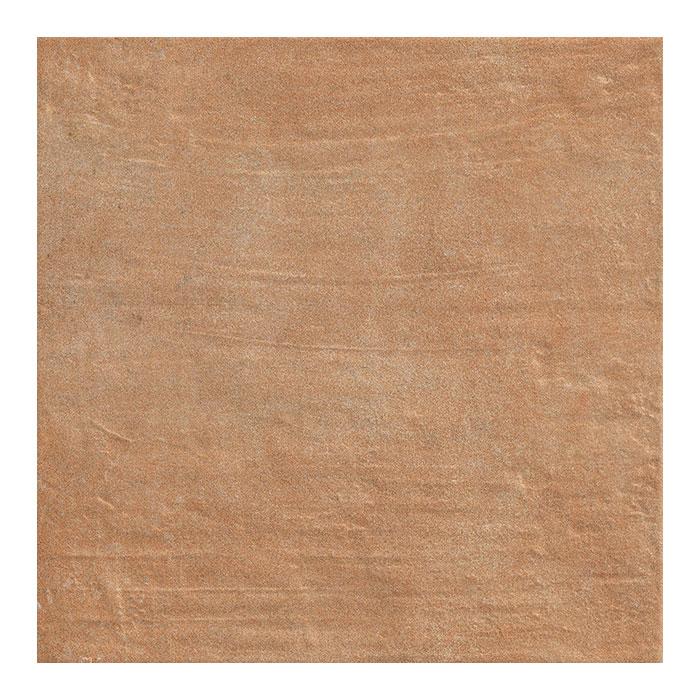 Castelli beige 33,5x33,5