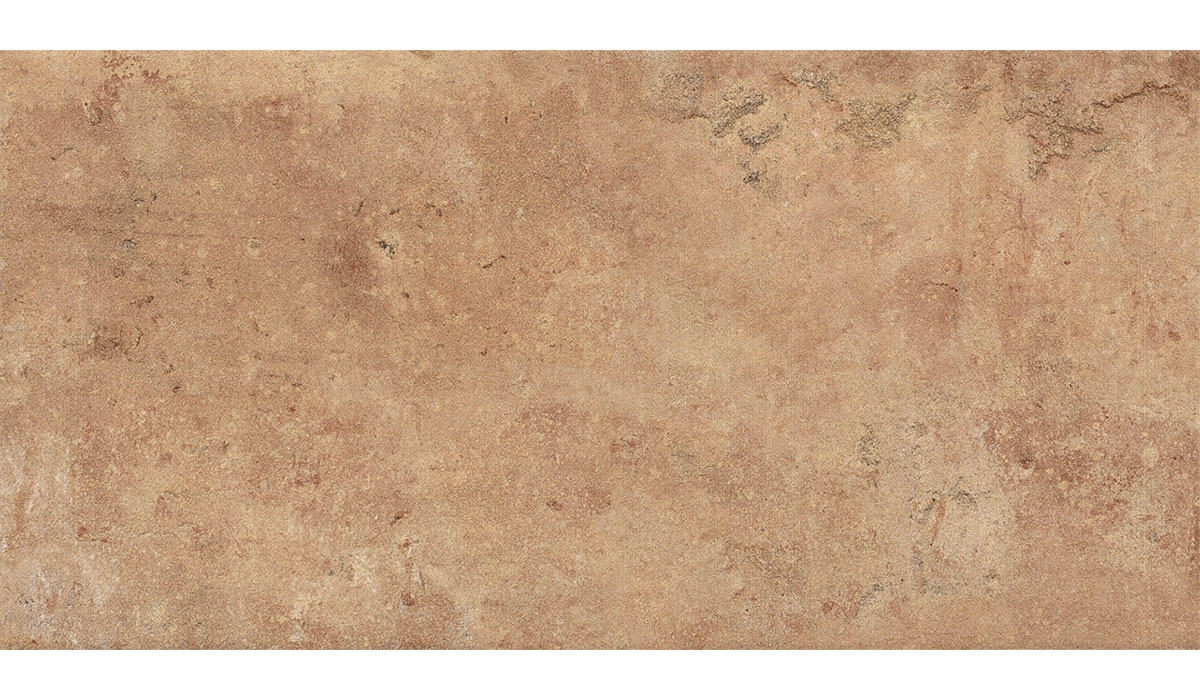 Cotto beige 16,5x33