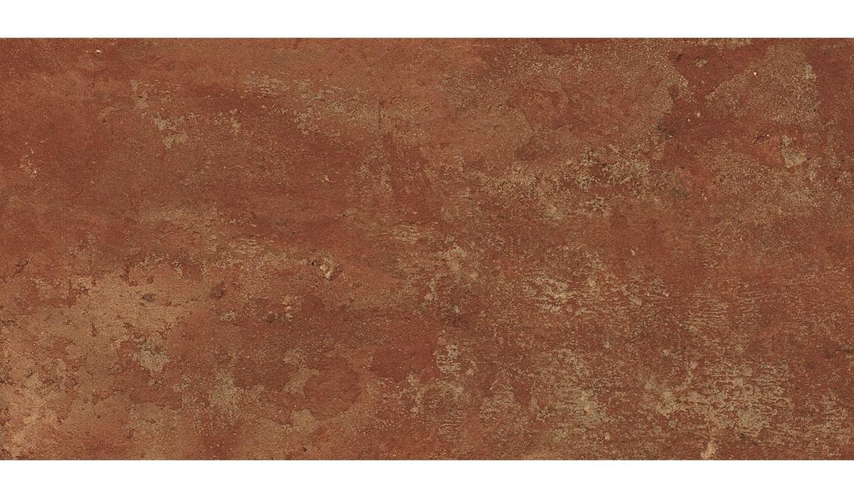 Cotto rosso 16,5x33