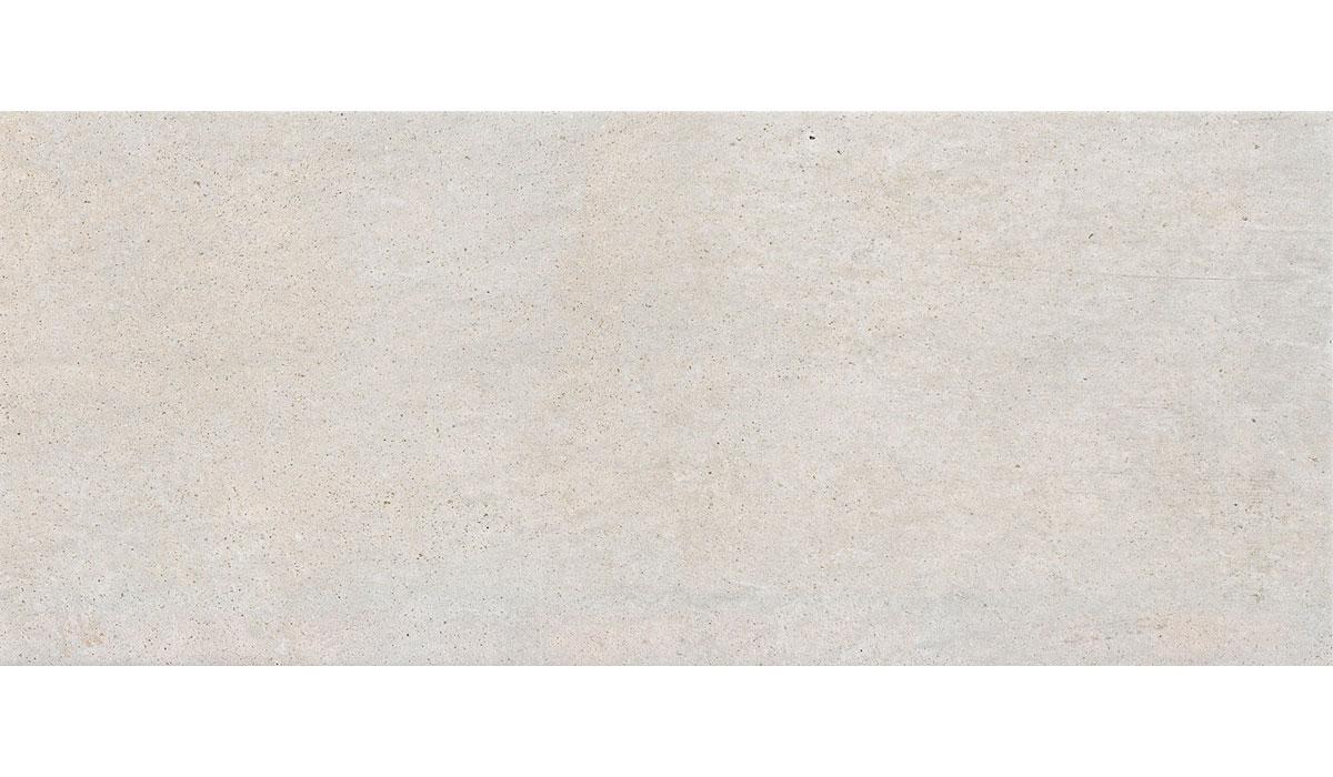 Egeo avorio 25x60