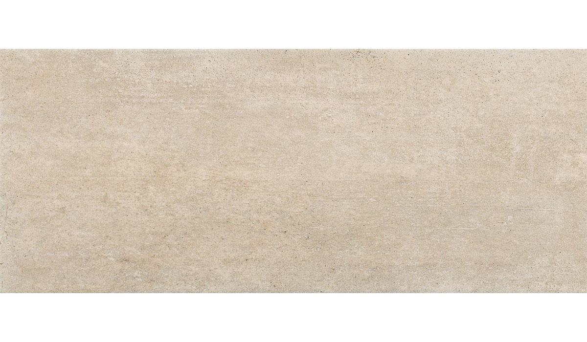 Egeo beige 25x60