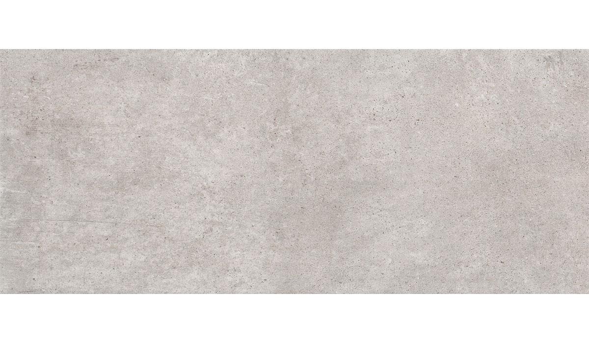 Egeo grigio 25x60