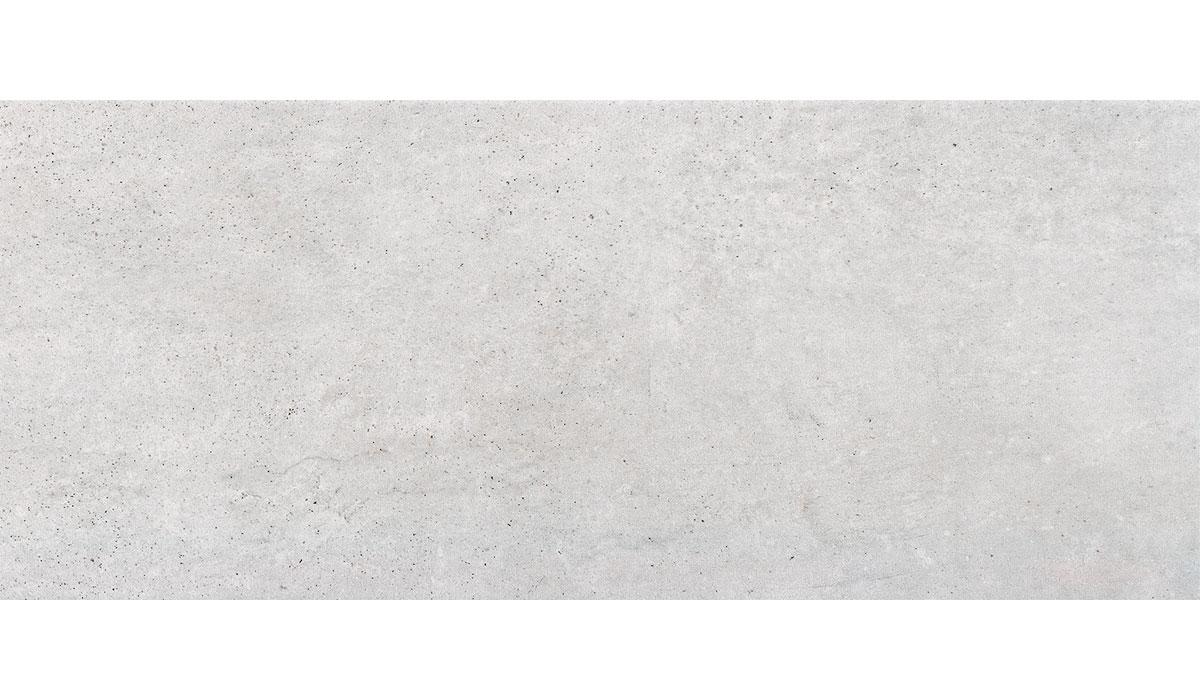 Egeo perla 25x60