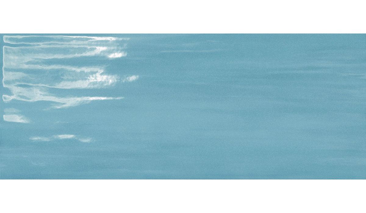 Perlage azzurro 20x50
