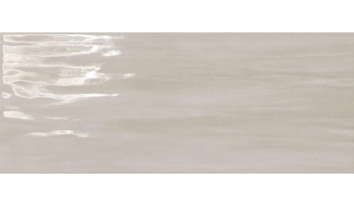 Perlage grigio 20x50