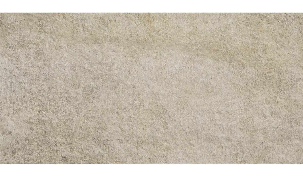 Saxum almond 16,5x33