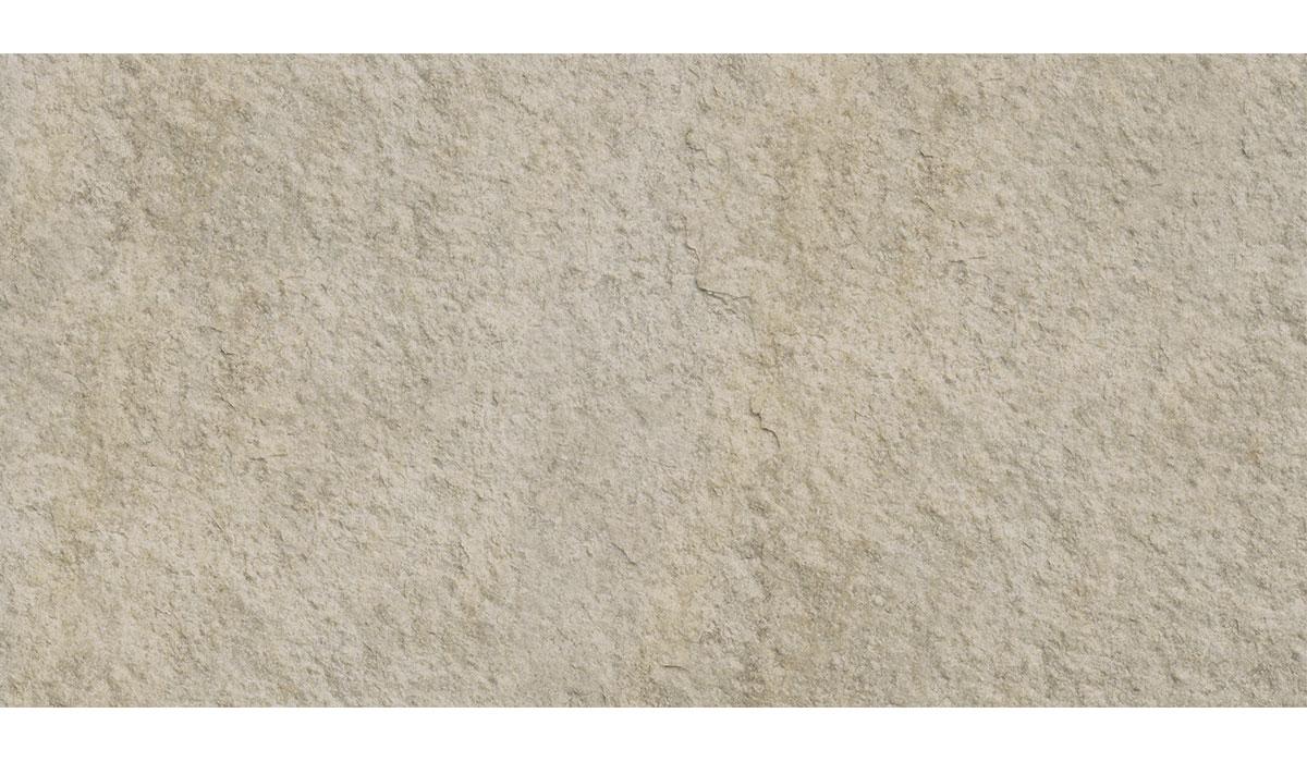 Saxum almond 30,2x60,4
