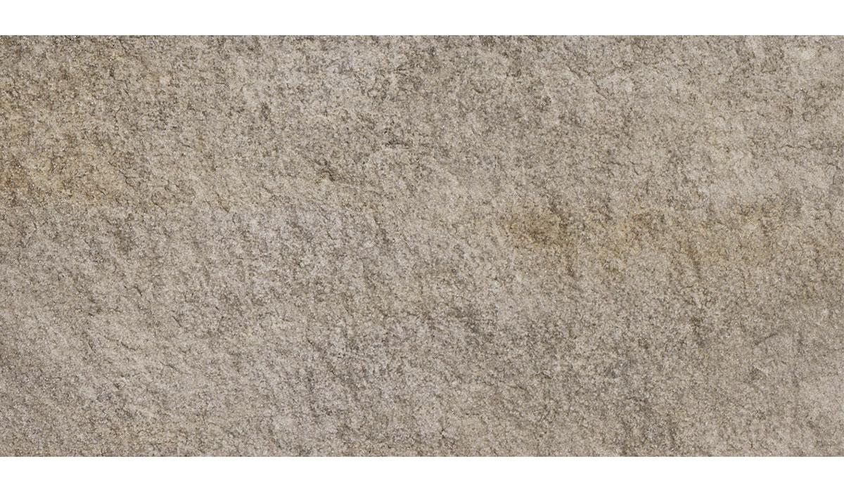 Saxum grigio 16,5x33