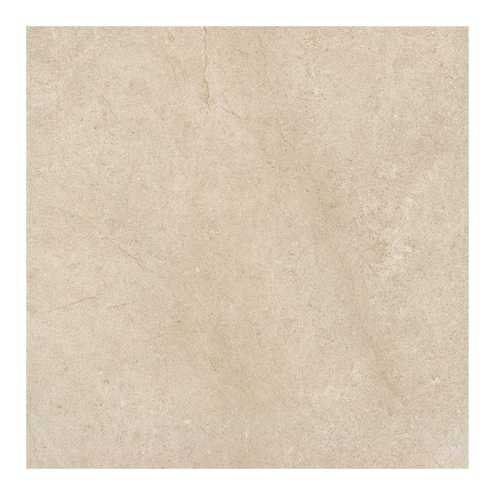 Trachite beige 33,5x33,5