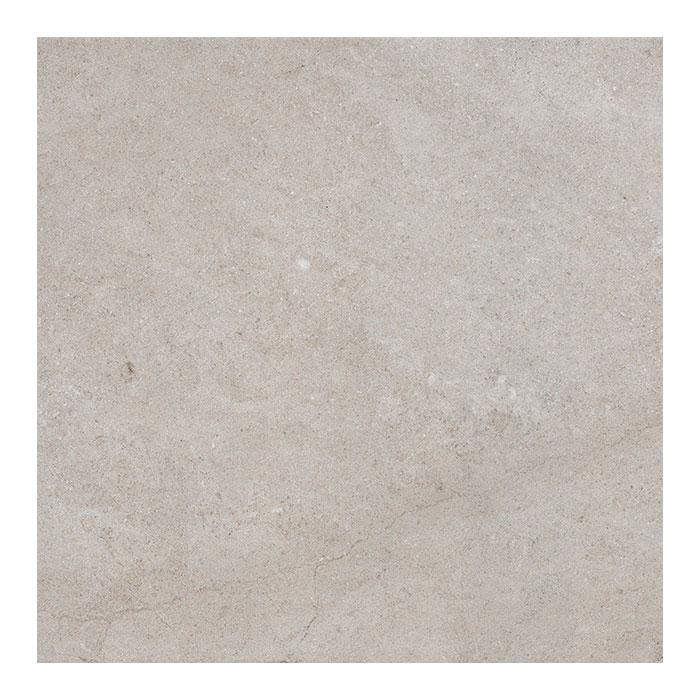 Trachite grigio 33,5x33,5
