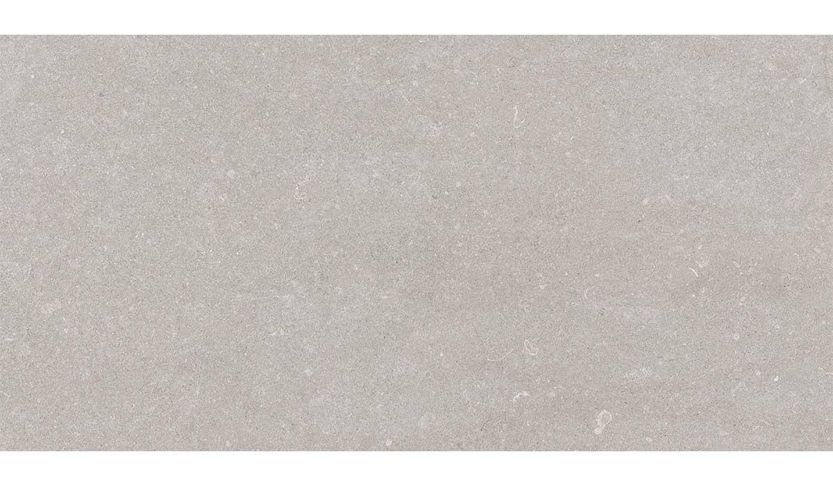 Burlington Grey 30x60
