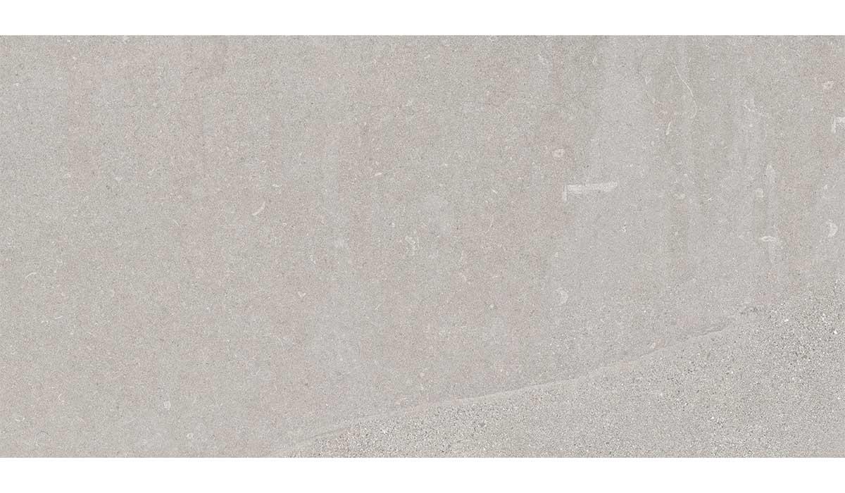 Burlington Grey 60x120