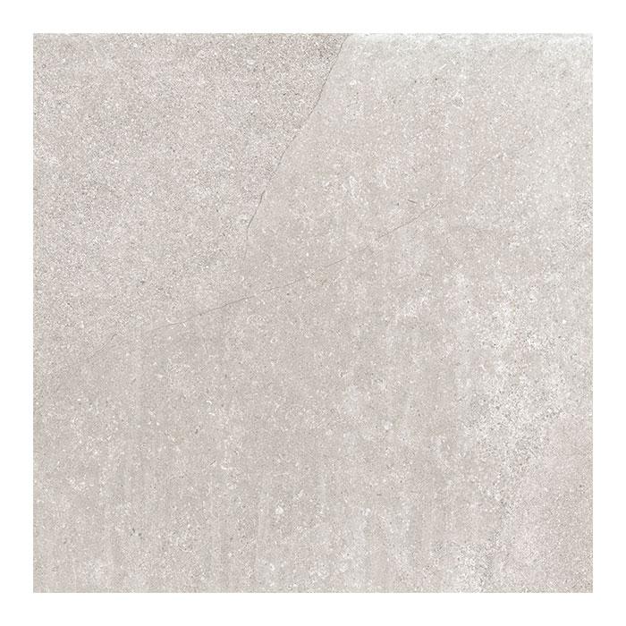 Burlington white 60x60
