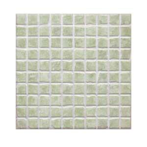 Giambic muschio mosaico 20x20
