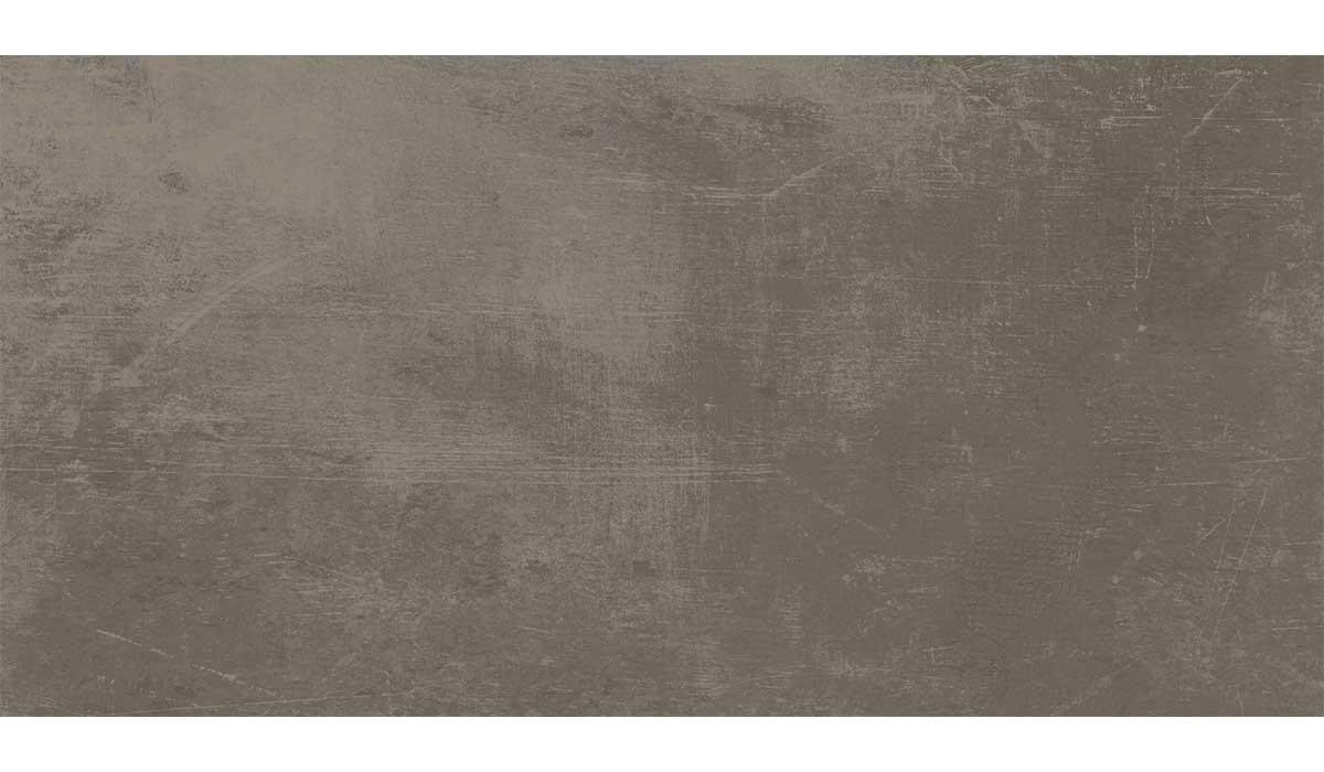 Loft Grey 30,8x61,5