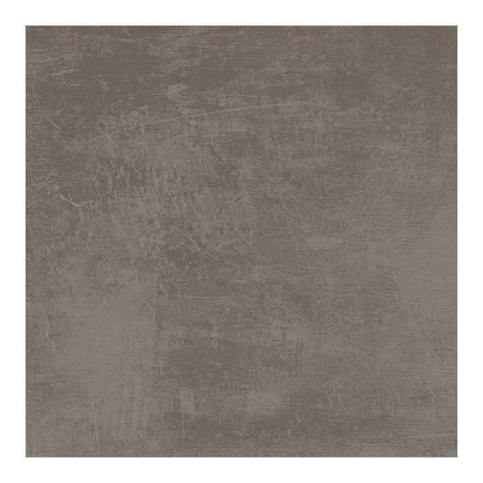 Loft Grey 61,5x61,5