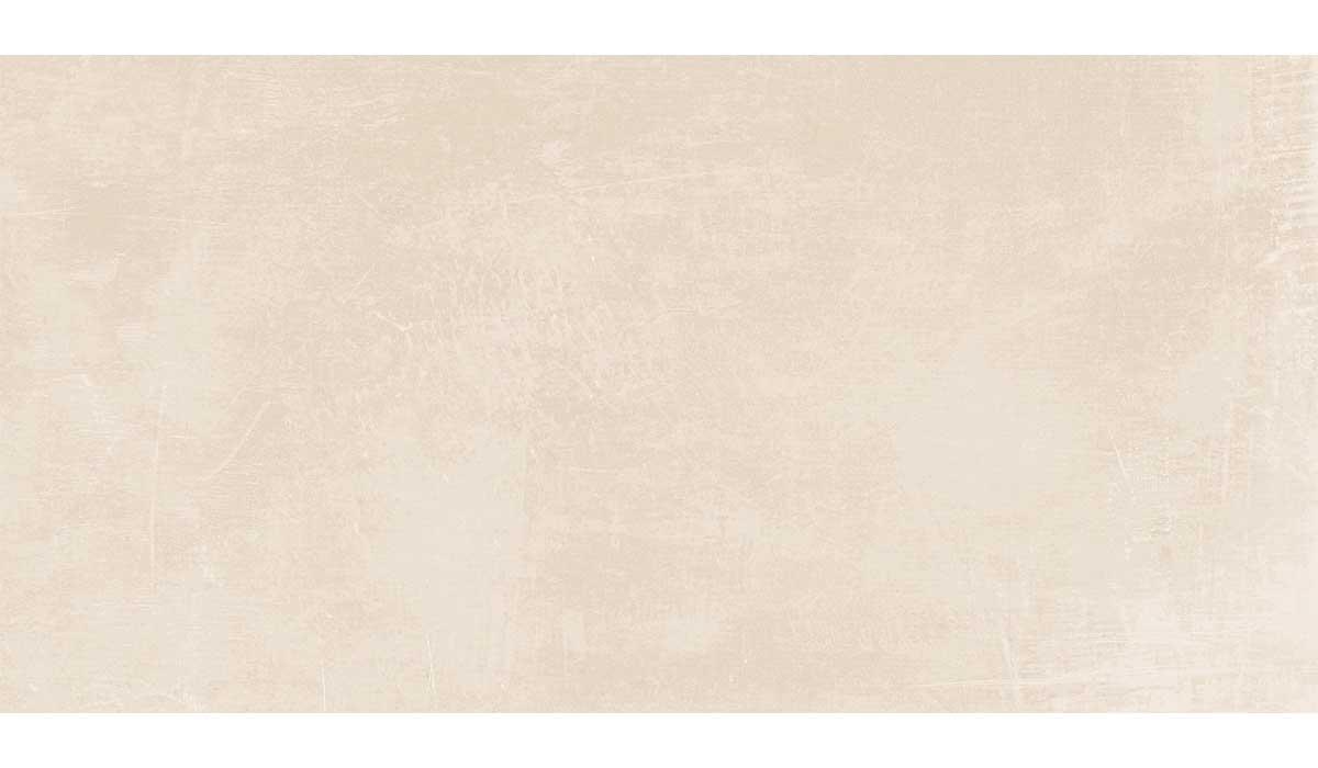 Loft cream 30,8x61,5
