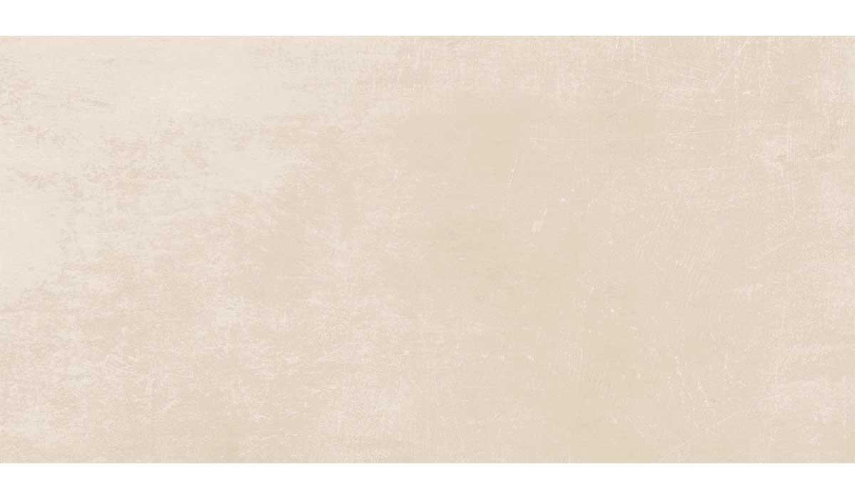 Loft cream 61,5x121