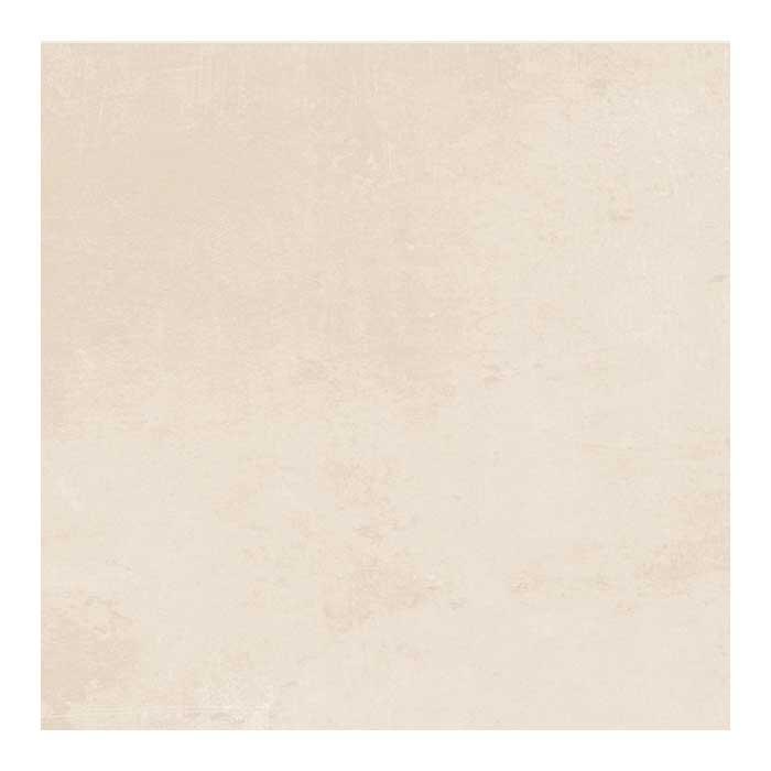 Loft cream 61,5x61,5
