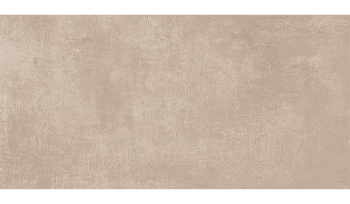 Loft taupe 30,8x61,5