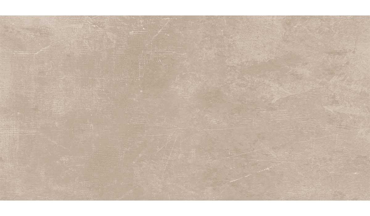 Loft taupe 61,5x121