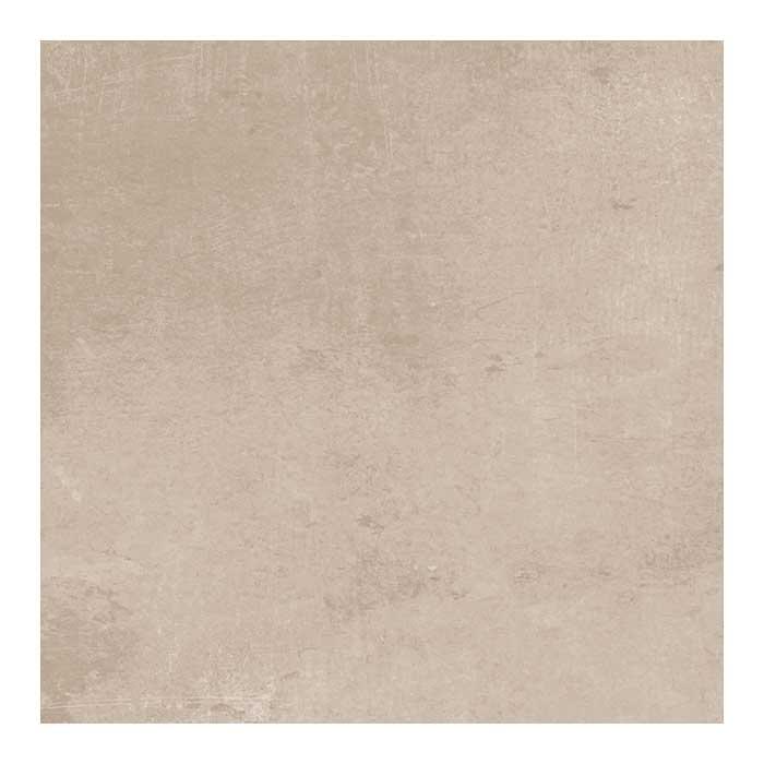 Loft-taupe 61,5x61,5