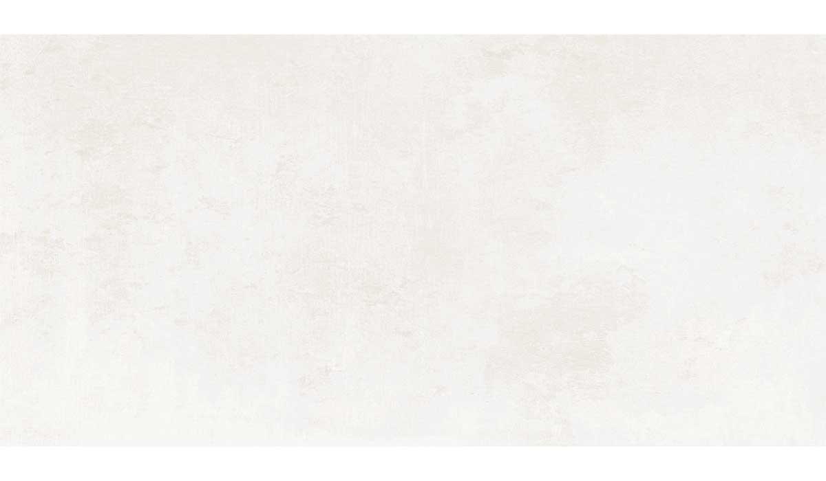 Loft white 30,8x61,5