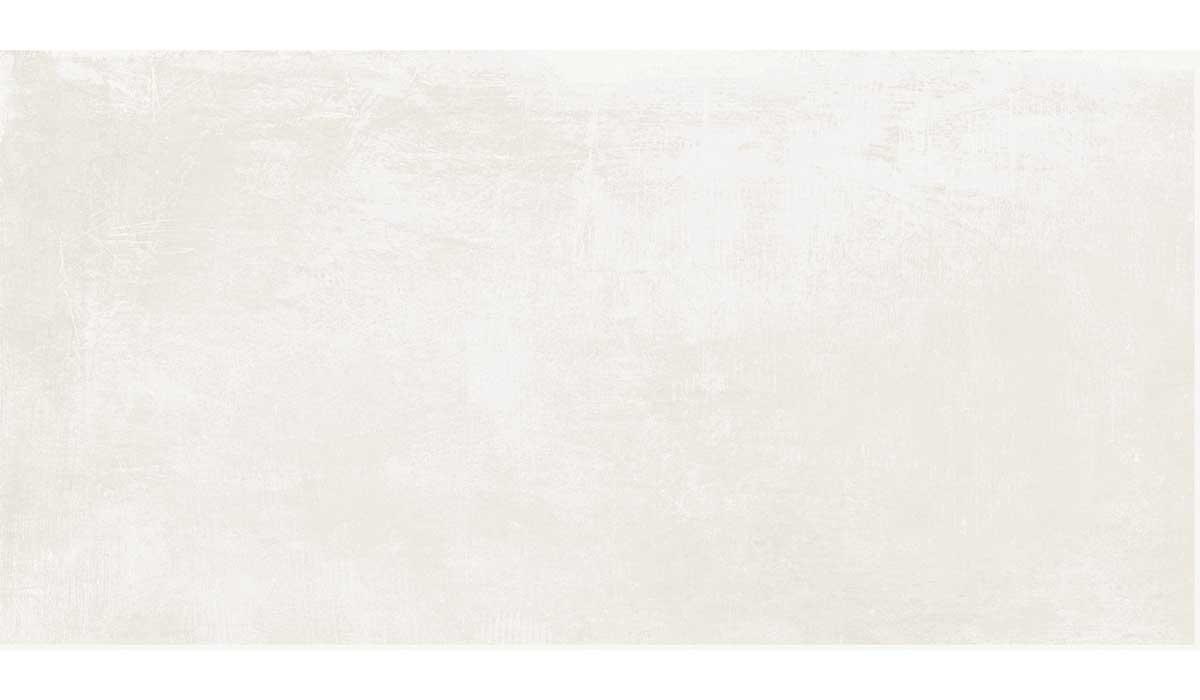 Loft white 61,5x121