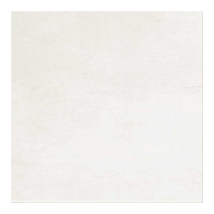 Loft white 61,5x61,5