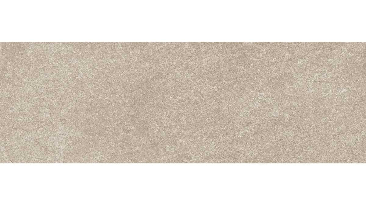 Matrix beige 25x75