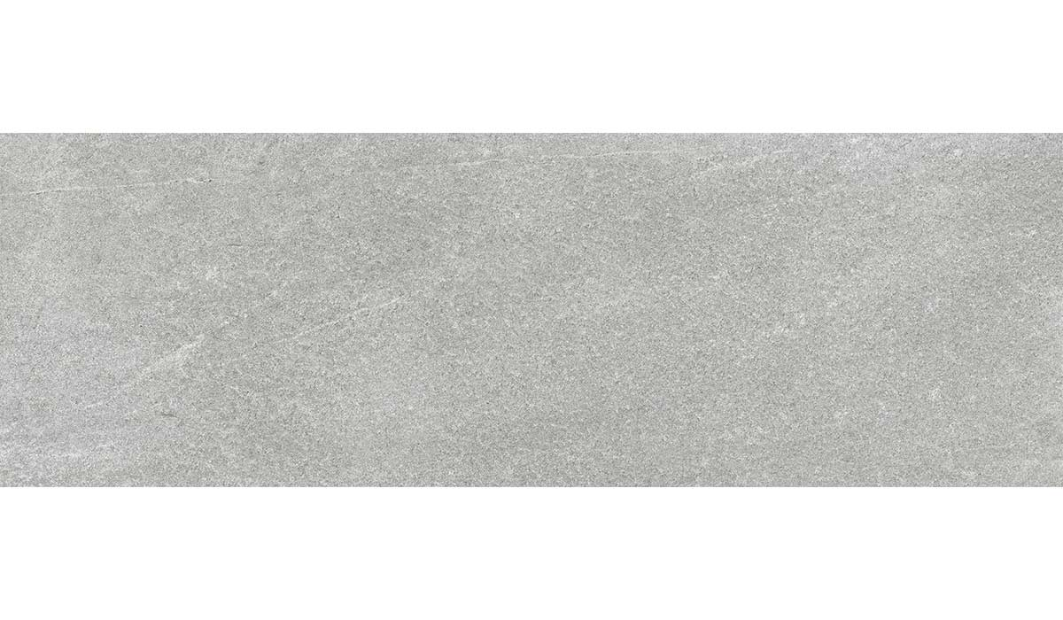 Matrix grey 25x75