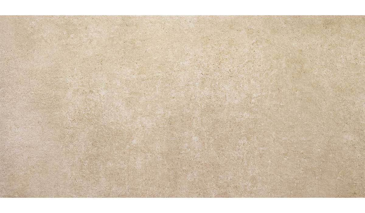 Metropoli sand 45x90