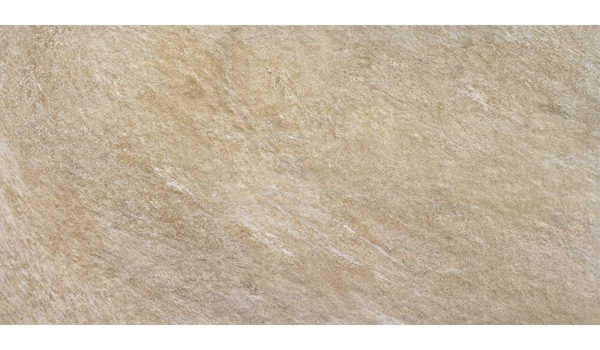 Monolite beige 45x90