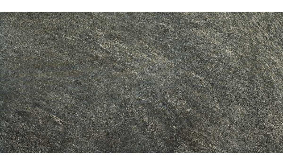 Monolite dark 45x90