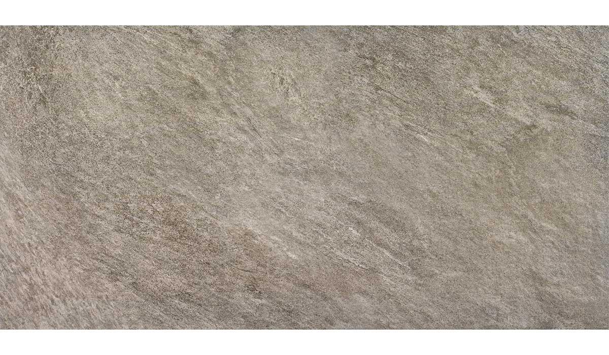 Monolite grigio 45x90