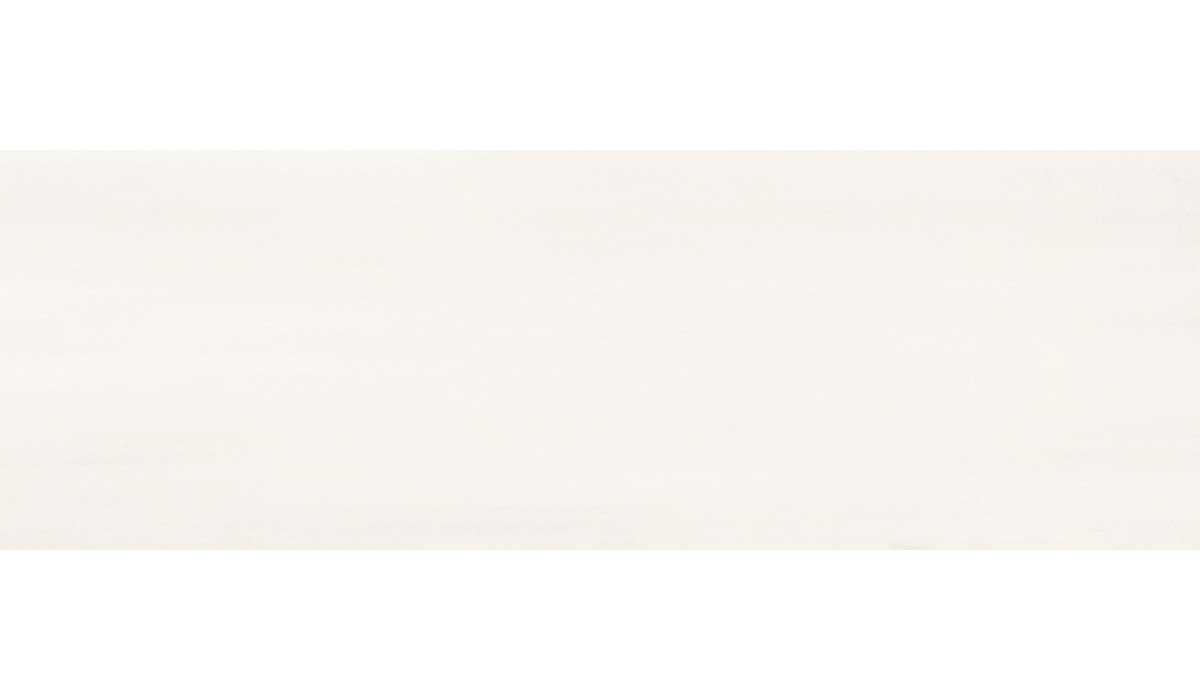 Reflex bianco 25x75