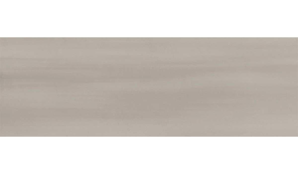 Reflex grigio 25x75