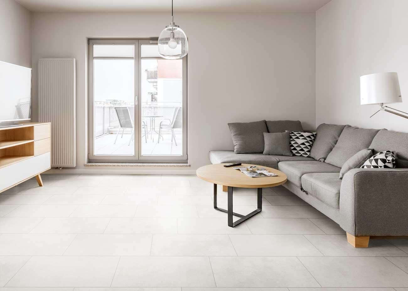 Select Bianco